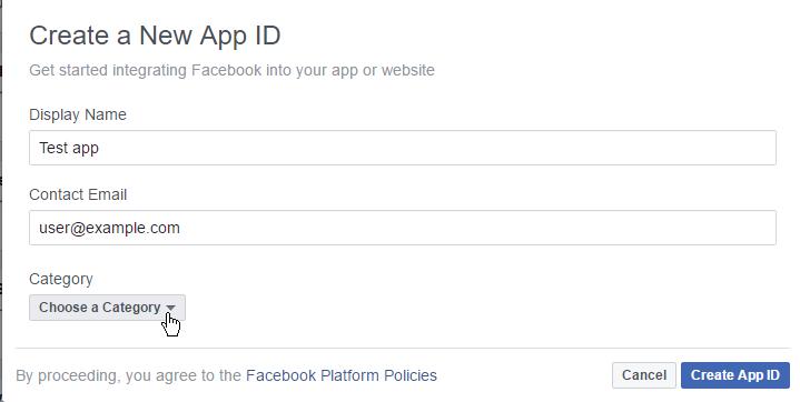 fb-app-setup-2