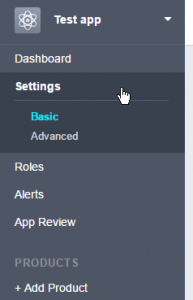 fb-app-setup-3
